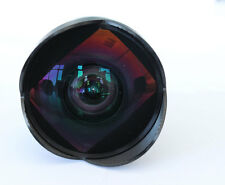 8mm HD Fisheye Camera Lens For Nikon DSLR D7100 D5300 D5200 D3300 D3200