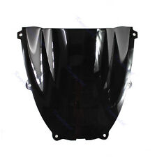 Windshield Motorcycle Windscreen For Yamaha YZF 600R Thundercat 96-07 YZF600R