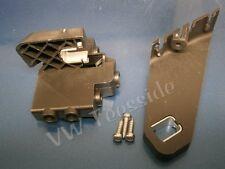 Genuine Audi A3 RS3 ï 2009-2013 Faro Proiettore scheda Riparazione Kit-SINISTRA