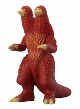 ULTRAMAN BANDAI ULTRA MONSTER 500 10 KING PANDON  Figure New Japan