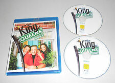 Blu Ray  King of Queens - Season 2  ...  sehr gut