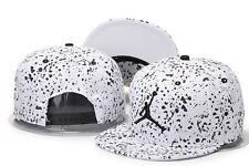 Jordan Snapback hat cap berretto casquette kappe gorra 3165