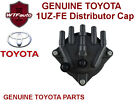 GENUINE 1UZ-FE Distributor Cap Soarer Celsior Crown UZZ30 UZZ31 UCF10 UCF11