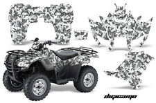 Honda Rancher & AT AMR Racing Graphics Sticker Kits 07-13 Quad ATV Decals DIGI S