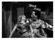 DIVINE Max OPHULS Envers du Music-Hall COLETTE Auriol BERRIAU Gotko HERIAT 1935