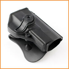 IMI Defenses Retention Holster for Beretta PX4 Storm Hunting Gun Paddle Holster
