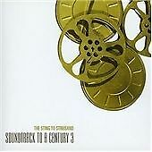 Soundtrack To A Century 3: The Sting To Streisand, Various Artists, Good Soundtr