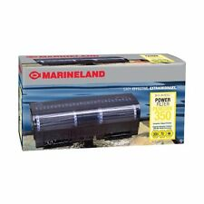 Marineland Penguin Power Aquarium Fish Tank Filter, 50-70 gal, 350 GPH New