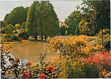 92 - MALAKOFF - Le parc