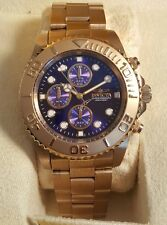 Invicta Men's 19157 Pro Diver Quartz 44mm Watch MSRP $695 ***FREE SHIPPING***
