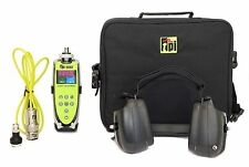 TPI-9080K2 KIT Smart Vibration Trend Meter Kit with software and accessories
