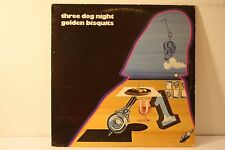 Three Dog Night  Golden Bisquits Record