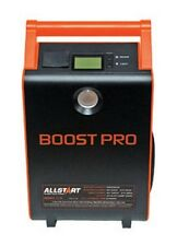 Boost Pro 12/24 Lithium Jump Starter CAL-570 Brand New!