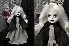 LIVING DEAD DOLLS-xezbeth-Serie 24-Gotico Collectibles