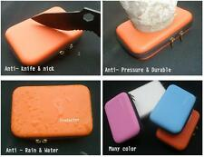 New Hard CASE BAG Cover For ClickFree Portable Backup External Hard Drive