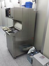 Refurbished KLA-Tencor Surfscan 6200