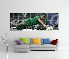 GIANLUIGI BUFFON JUVENTUS GIANT WALL ART PRINT PICTURE PHOTO POSTER J55