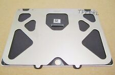 " 2009-2012 TRACKPAD TOUCHPAD SOURIS A1278 A1286 MACBOOK PRO 13"" 15"" 2011 2010"
