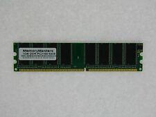 1GB  MEM FOR ASUS A7S333 A7S8X-MX A7V880 A8N32-SLI DELUXE A8N5X