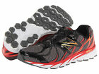 New! Mens New Balance 3190 Running Sneakers Shoes - Grey Red