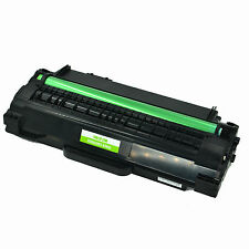 1PK MLT-D105L Toner Cartridge For Samsung SCX-4600 SCX-4623F SCX-4623FN 4623GN