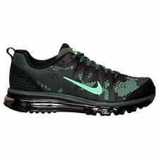 Nike Air Max 09 Jacquard Men Running Shoes Size 10 New!