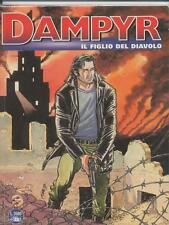 Dampyr n°  1