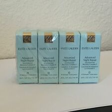 4X Estee Lauder Advanced Night Repair Synchronized Recovery Complex II 7mlx4
