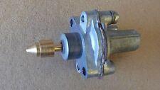 2105-1107950 Ventil / Leerlaufventil LADA 2107