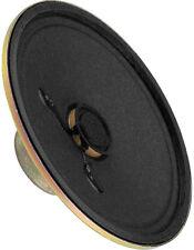 Monacor SP- 23/4 RDP Miniatur-Einbaulautsprecher  070596