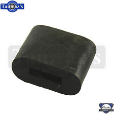 55-79 Various GM Models Glove Box Door Rubber Bumper Stopper Stop for Guide Arm
