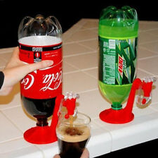 Getränkespender Fizz Soda Coke Spender Dispenser Bar Butler Wasserspender