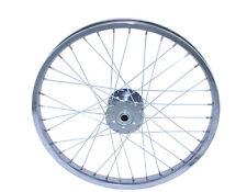 "Tricycle Trike 26"" with 36 spokes w Hollow Hub Bike Bicycle Wheel"