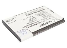 NEW Battery for Xiaomi 1S 2S M1 29-11940-000-00 Li-ion UK Stock