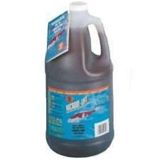 MICROBE-LIFT PL 1 GALLON # 1 KOI  POND CLARIFIER