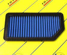 Filtre à air JR Filters Kia Soul 1.6 CRDI 2/09-  128cv
