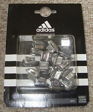 REPLACEMENT STUDS / BLADES FOR ADIDAS PREDATOR PULSE, ABSOLUTE AND POWERSWERVE