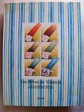 Isabelle Merlet Images Michel Boucher Les Rêves de Valentin Editions Ipomée 1981
