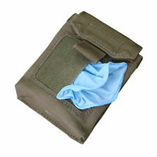 Condor EMT Glove Pouch Olive MA49-001 MOLLE PALS