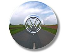 Radkappe VW Käfer Karmann Ghia  ab 8/67 VW Bus T2 ab 8/70 u. T3 -Originalteil