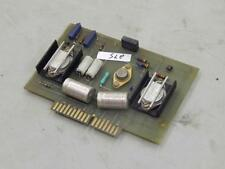 #275 NAMCO PS5-02 PC Circuit Board Card