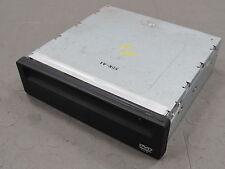 06-07 Accord Hybrid GPS Navigation DVD ROM Unit Disc Drive 39540-SDR-A410-M1 A