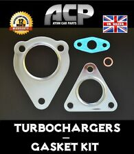 Turbocharger Gaket Kit for Skoda Superb I 1.9 TDI. 1896 ccm, 101 BHP. Set 454231