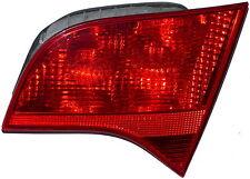Audi A4 Avant 8ED Heckleuchte rechts 8E9945094E Rücklicht Bremslicht Rückleuchte