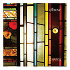 Elbow, Charge, NEW/MINT Limited edition 7 inch vinyl single RSD 2014