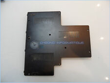 Packard Bell Minos GM MGM00 - Trappe 39PB3BAPB10  / Cover