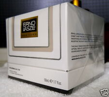 Erno Laszlo Phormula 3-9 Repair Cream & Repair Calm Heal Scar Dry Damaged Skin