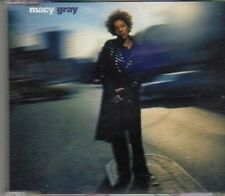 (CF778) Macy Gray, I Try - 1999 DJ CD