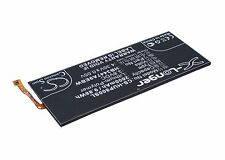 High Quality Battery for Huawei P8 HB3447A9EBW Premium Cell UK