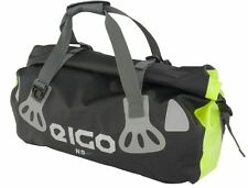 NEW EIGO TRIATHLON TRANSITION BAG - WATERPROOF 30L FLUORO - WETSUIT SWIM CYCLE